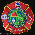 gasilci predogled 1
