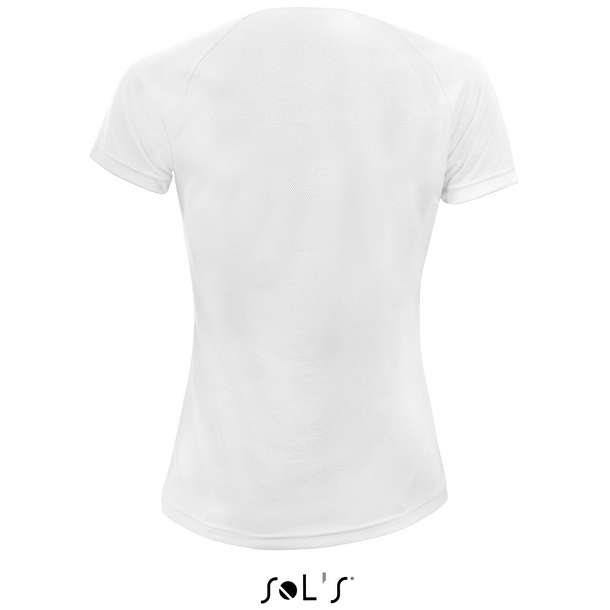 25.1159 SOL'S - Sporty Women white 001